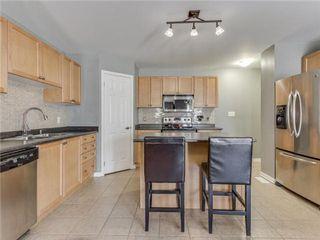 Photo 19: 53 Bleasdale Avenue in Brampton: Northwest Brampton House (2-Storey) for sale : MLS®# W3234770
