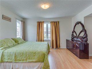 Photo 2: 53 Bleasdale Avenue in Brampton: Northwest Brampton House (2-Storey) for sale : MLS®# W3234770