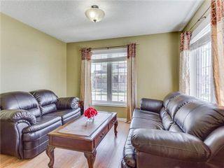 Photo 16: 53 Bleasdale Avenue in Brampton: Northwest Brampton House (2-Storey) for sale : MLS®# W3234770