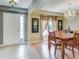 Photo 14: 53 Bleasdale Avenue in Brampton: Northwest Brampton House (2-Storey) for sale : MLS®# W3234770