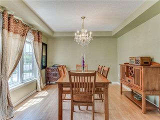 Photo 15: 53 Bleasdale Avenue in Brampton: Northwest Brampton House (2-Storey) for sale : MLS®# W3234770