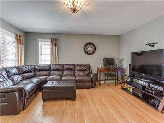 Photo 17: 53 Bleasdale Avenue in Brampton: Northwest Brampton House (2-Storey) for sale : MLS®# W3234770