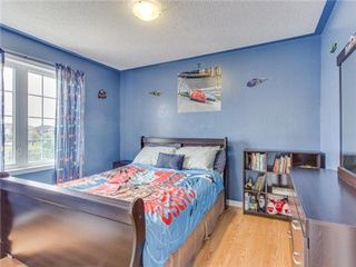 Photo 5: 53 Bleasdale Avenue in Brampton: Northwest Brampton House (2-Storey) for sale : MLS®# W3234770