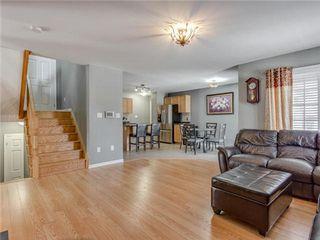 Photo 18: 53 Bleasdale Avenue in Brampton: Northwest Brampton House (2-Storey) for sale : MLS®# W3234770