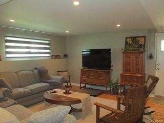 Photo 12: 310 Bossons Place in DAUPHIN: Manitoba Other Residential for sale : MLS®# 1517522