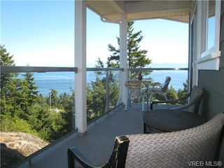 Photo 6: 2171 Otter Ridge Drive in SOOKE: Sk Otter Point Single Family Detached for sale (Sooke)  : MLS®# 354635