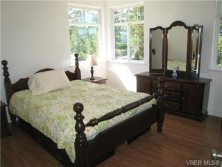 Photo 16: 2171 Otter Ridge Drive in SOOKE: Sk Otter Point Single Family Detached for sale (Sooke)  : MLS®# 354635