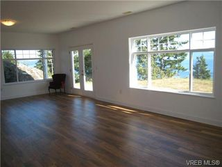 Photo 20: 2171 Otter Ridge Drive in SOOKE: Sk Otter Point Single Family Detached for sale (Sooke)  : MLS®# 354635