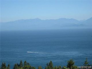 Photo 4: 2171 Otter Ridge Drive in SOOKE: Sk Otter Point Single Family Detached for sale (Sooke)  : MLS®# 354635