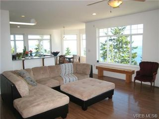 Photo 11: 2171 Otter Ridge Drive in SOOKE: Sk Otter Point Single Family Detached for sale (Sooke)  : MLS®# 354635