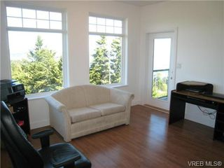 Photo 14: 2171 Otter Ridge Drive in SOOKE: Sk Otter Point Single Family Detached for sale (Sooke)  : MLS®# 354635