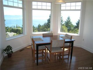Photo 13: 2171 Otter Ridge Drive in SOOKE: Sk Otter Point Single Family Detached for sale (Sooke)  : MLS®# 354635