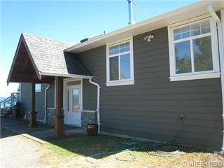 Photo 5: 2171 Otter Ridge Drive in SOOKE: Sk Otter Point Single Family Detached for sale (Sooke)  : MLS®# 354635