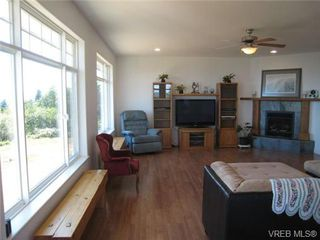 Photo 10: 2171 Otter Ridge Drive in SOOKE: Sk Otter Point Single Family Detached for sale (Sooke)  : MLS®# 354635