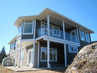 Photo 3: 2171 Otter Ridge Drive in SOOKE: Sk Otter Point Single Family Detached for sale (Sooke)  : MLS®# 354635