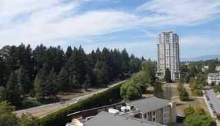 Photo 13: 1601 15 E ROYAL Avenue in New Westminster: Fraserview NW Condo for sale : MLS®# V1140313