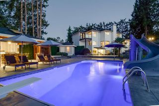"Photo 16: 18171 72ND Avenue in Surrey: Clayton House for sale in ""CLAYTON HILL"" (Cloverdale)  : MLS®# F1451590"