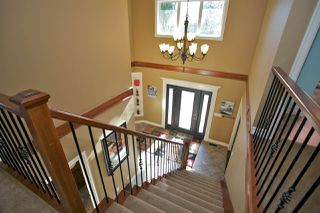 "Photo 9: 18171 72ND Avenue in Surrey: Clayton House for sale in ""CLAYTON HILL"" (Cloverdale)  : MLS®# F1451590"