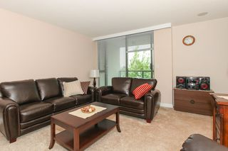 "Photo 2: 706 7380 ELMBRIDGE Way in Richmond: Brighouse Condo for sale in ""BRIGHOUSE"" : MLS®# R2000358"
