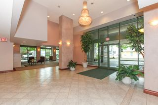 "Photo 14: 706 7380 ELMBRIDGE Way in Richmond: Brighouse Condo for sale in ""BRIGHOUSE"" : MLS®# R2000358"