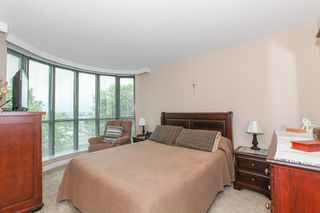 "Photo 7: 706 7380 ELMBRIDGE Way in Richmond: Brighouse Condo for sale in ""BRIGHOUSE"" : MLS®# R2000358"