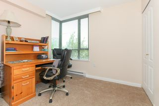 "Photo 10: 706 7380 ELMBRIDGE Way in Richmond: Brighouse Condo for sale in ""BRIGHOUSE"" : MLS®# R2000358"