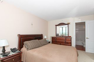 "Photo 8: 706 7380 ELMBRIDGE Way in Richmond: Brighouse Condo for sale in ""BRIGHOUSE"" : MLS®# R2000358"
