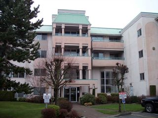 """Photo 1: 240 33173 OLD YALE Road in Abbotsford: Central Abbotsford Condo for sale in """"SOMMERSET RIDGE"""" : MLS®# R2019384"""