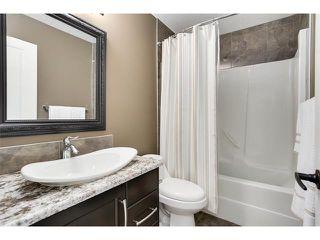 Photo 29: ASPEN SUMMIT MR SW in Calgary: Aspen Woods House for sale