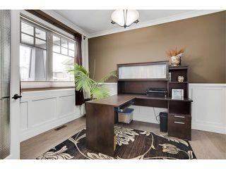 Photo 4: ASPEN SUMMIT MR SW in Calgary: Aspen Woods House for sale