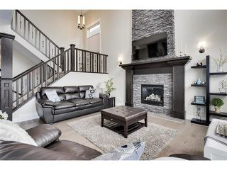 Photo 6: ASPEN SUMMIT MR SW in Calgary: Aspen Woods House for sale