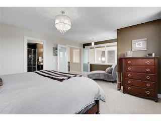 Photo 21: ASPEN SUMMIT MR SW in Calgary: Aspen Woods House for sale