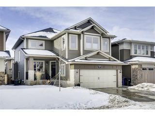 Photo 1: ASPEN SUMMIT MR SW in Calgary: Aspen Woods House for sale