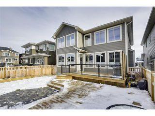 Photo 36: ASPEN SUMMIT MR SW in Calgary: Aspen Woods House for sale