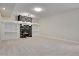 Photo 30: ASPEN SUMMIT MR SW in Calgary: Aspen Woods House for sale