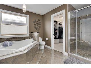 Photo 23: ASPEN SUMMIT MR SW in Calgary: Aspen Woods House for sale