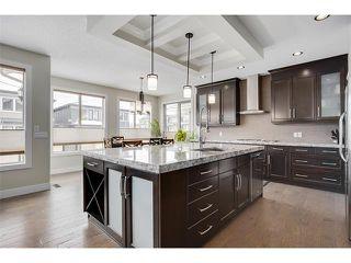Photo 10: ASPEN SUMMIT MR SW in Calgary: Aspen Woods House for sale