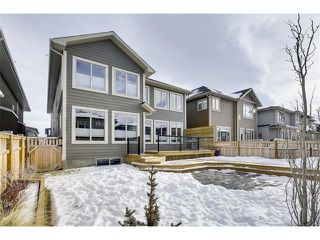 Photo 35: ASPEN SUMMIT MR SW in Calgary: Aspen Woods House for sale