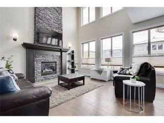 Photo 5: ASPEN SUMMIT MR SW in Calgary: Aspen Woods House for sale