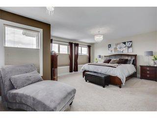 Photo 20: ASPEN SUMMIT MR SW in Calgary: Aspen Woods House for sale