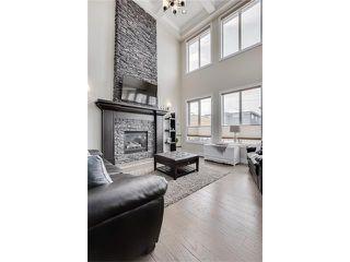 Photo 9: ASPEN SUMMIT MR SW in Calgary: Aspen Woods House for sale