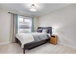 Photo 25: ASPEN SUMMIT MR SW in Calgary: Aspen Woods House for sale