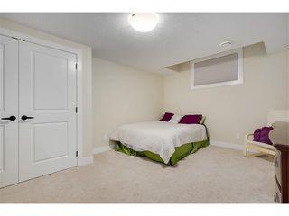 Photo 32: ASPEN SUMMIT MR SW in Calgary: Aspen Woods House for sale