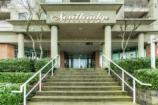 "Photo 8: 404 22230 NORTH Avenue in Maple Ridge: West Central Condo for sale in ""SOUTHRIDGE TERRACE"" : MLS®# R2040890"