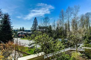 "Photo 12: 404 22230 NORTH Avenue in Maple Ridge: West Central Condo for sale in ""SOUTHRIDGE TERRACE"" : MLS®# R2040890"