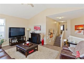 Photo 25: 109 ROYAL OAK Place NW in Calgary: Royal Oak House for sale : MLS®# C4055775
