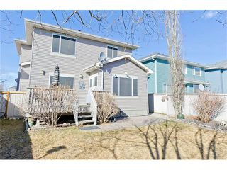 Photo 37: 109 ROYAL OAK Place NW in Calgary: Royal Oak House for sale : MLS®# C4055775