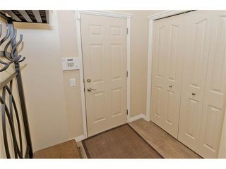 Photo 18: 109 ROYAL OAK Place NW in Calgary: Royal Oak House for sale : MLS®# C4055775