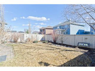 Photo 35: 109 ROYAL OAK Place NW in Calgary: Royal Oak House for sale : MLS®# C4055775