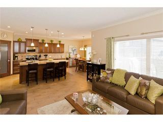Photo 10: 109 ROYAL OAK Place NW in Calgary: Royal Oak House for sale : MLS®# C4055775